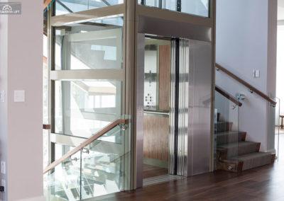 Garaventa-Elevator-1024x683