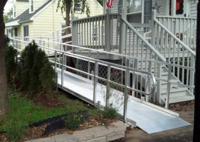 aluminum-wheelchair-ramps