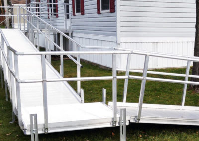 aluminum-wheelchair-ramps-northstar-lifts
