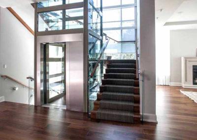 home-elevators