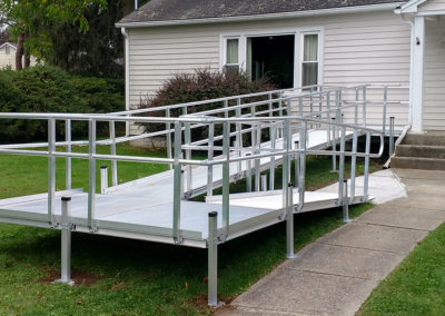 wheelchair-ramps-northstar-lifts