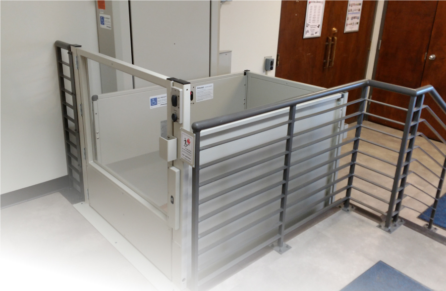 Disability Access Products   Your Trusted Lift, Elevator ... on home elevator door, home elevator steps, home elevator lights, home elevator winch, home elevator garage, home elevator lift, home elevator shaft, home elevator rail,